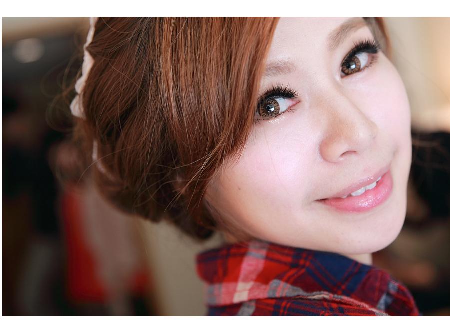 1123_Blog_010