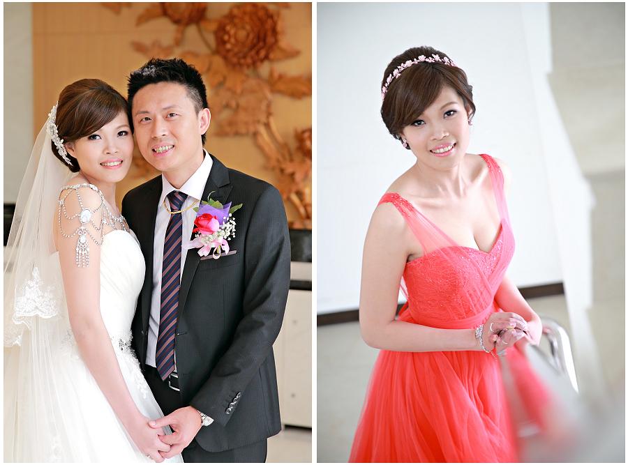 婚攝推薦,搖滾雙魚,婚禮攝影,婚攝,婚禮記錄