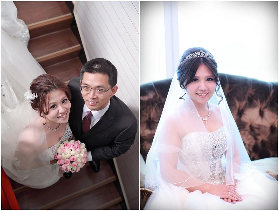 婚攝推薦,搖滾雙魚,婚禮攝影,台北101頂鮮餐廳,婚攝,婚禮記錄,婚禮,優質婚攝