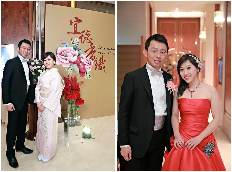 婚攝推薦,搖滾雙魚,婚禮攝影,台北大倉久和三,婚攝,婚禮記錄,婚禮,優質婚